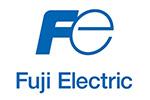 логотип Fuji Electric