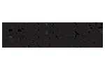 логотип Phoenix Contact