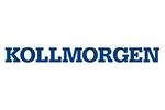 логотип Kollmorgen