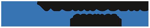 Техносенс Сервис Logo