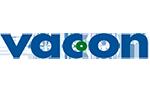 логотип Vacon
